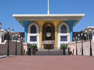 4_Sultan's Palace