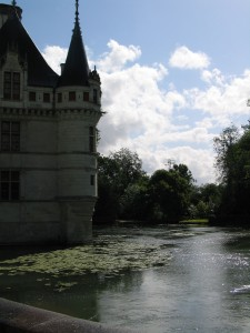 AKLoire Valley 077