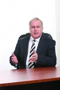 Alan Kohler 3