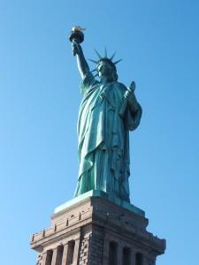 USA2006 463